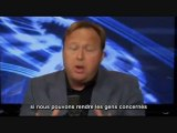 Alex Jones : Marée Noire De BP False Flag [1x3 VOSTFR]