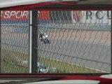 Circuit Croix en Ternois 31.05.10 Rodolphe TNT