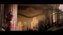 Shah Nameh - (Le Livre des Rois) / pilote