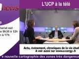 Demo vonews - UCP