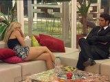 Jason / Caroline : ce qu'en pense Kevin ...