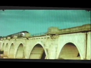 SWANSONGS - Trailer by CHOCOLATE GENIUS, INC.