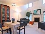 Homes for Sale - 303 Lynwood Cir # 303 - Bloomingdale, IL 60
