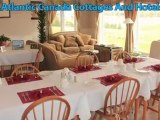 PEI Bed and Breakfast Cottages and Hotels