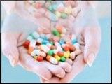 Sinus Doctor - Sinus Cure Remedy
