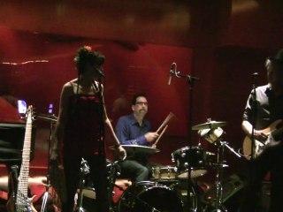 Fête de la Musique in Los Angeles 2010