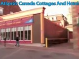 PEI Relaxing Vacation B&B Cottages and Hotels