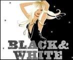 Soirée black and white @ armentières - 19.06.2010