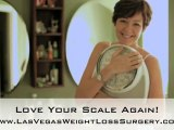 Las Vegas Weight Loss Surgery Love Your Scale Again