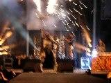 Lordi - Festival des Terres Neuvas