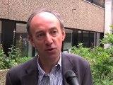 Philippe JAN - Développement entreprises TIC Nantes