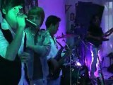 khmer concert 2010 Niko chez Mr Hong à Goussainville