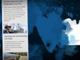 Oil and Gas : Oil and Gas Next Generation Online Magazine