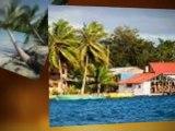 Bocas del Toro Travel - is Bocas del Toro the best vacation