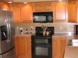 Homes for Sale - 2308 Cherie Ln - Ottawa, IL 61350 - Coldwel