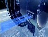 La station spatiale internationale ISS 1/3