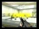 Conspiracy Weapons of mass Destruction Trailer