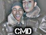 COMMANDO D'ELITE (CMD) (COMAR & LIM-C ) -MITONNERIE (2007)