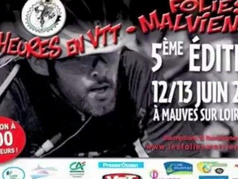 Folies Malviennes 2010 (1/2)