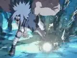 AMV naruto MUSIQUE this is my life