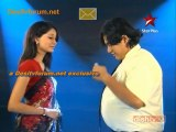 Tere Liye [Episode-15th] - 1st July 2010 part2