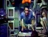 La station spatiale internationale ISS 3/3