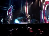 Hellfest 2010 - Alice Cooper - No More Mister Nice Guy (Ext)