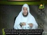 Un coq qui invoque Allah, Sobhanallah !