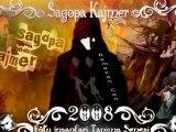 Sagopa Kajmer & Kolera Iyi Bilirim