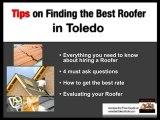 Toledo Roofing - The best roofing companies in Toledo, Ohio