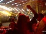 BB Brunes : Nico Teen Love (Fête Musique 2010)
