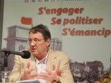 2- Les propositions de sortie de crise - Jacques Nikonoff