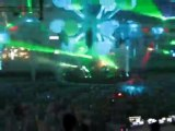 Sensation 2010 Tiesto feat Syntheticsax - I will be here
