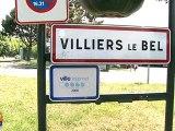 Fusillade à Villiers-le-Bel : un mort et un blessé