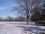 Homes for Sale - 5820 E State Route 113 - Coal City, IL 6041
