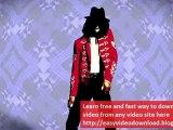 Michael Jackson Is Living - MJ Tribute