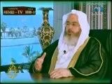 Le Paradis d'allah : Plus mysogine tu meurs !!