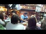 Mondial-2010: l'Uruguay se qualifie pour les quarts de finale
