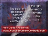 Step 9 Signing Papers-Learn to Buy a House in Alamosa
