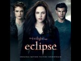Metric - Eclipse [All Yours] (Twilight Eclipse Soundtrack)