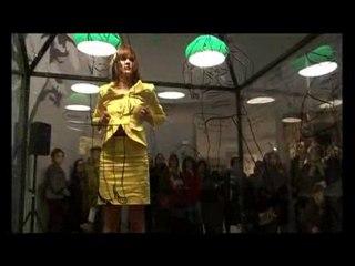 Vidéo de Florent Ruppert