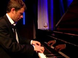 Matthieu Boré - I love the see you smile
