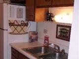 Homes for Sale - 4137 W 97th Pl - Oak Lawn, IL 60453 - Coldw