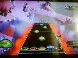 Cathedral Van Halen