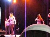 spectacle danse rosny juin 2010 suite