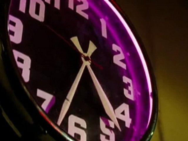 A Nightmare on Elm Street - Official Dutch Trailer