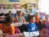 Zübeyde Hanım İlköğretim Okulu 3-B Sınıfı Yıl Sonu slayt