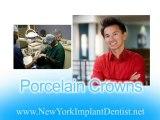 Top New York Implant Dentist Creates Beautiful Smiles