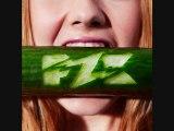 PZK-Les filles adorent