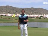 Golf Putting: How to Putt like a Tour Pro on the PGA ...